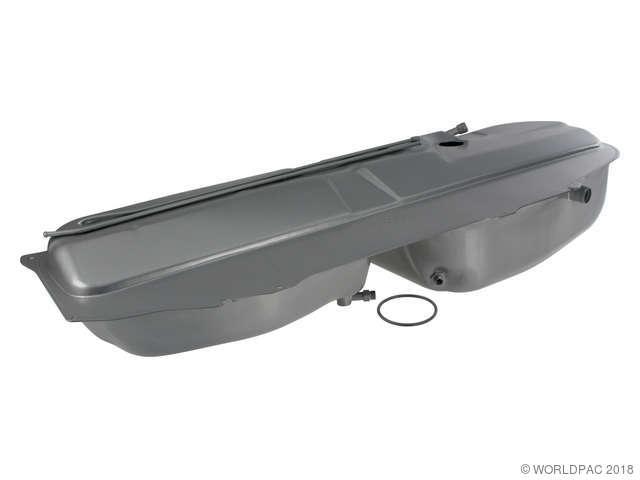 Dorman Fuel Tank