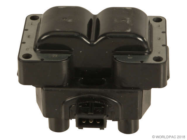 Eurospare Ignition Coil Assembly