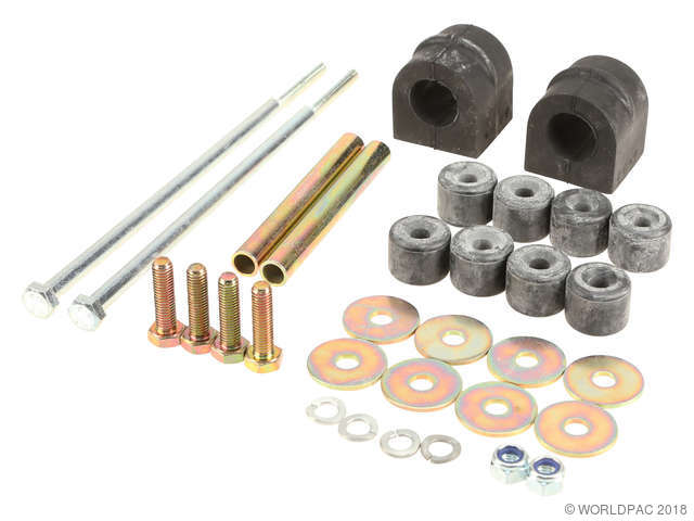 Febi Suspension Stabilizer Bar Bushing Kit