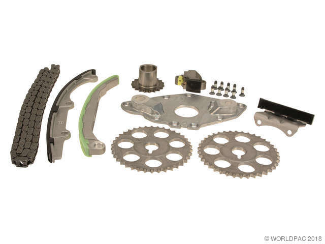 ACDelco Engine Timing Gear Set