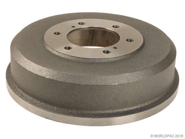 Genuine Brake Drum