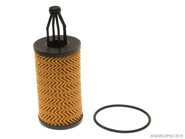 NPN Engine Oil Filter