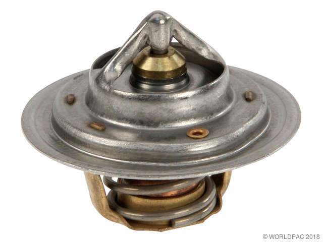 Motorcraft Engine Coolant Thermostat