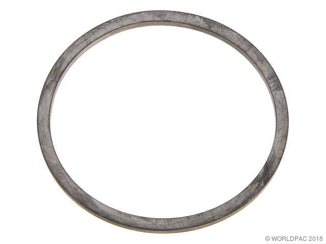 Elring Engine Coolant Thermostat Seal