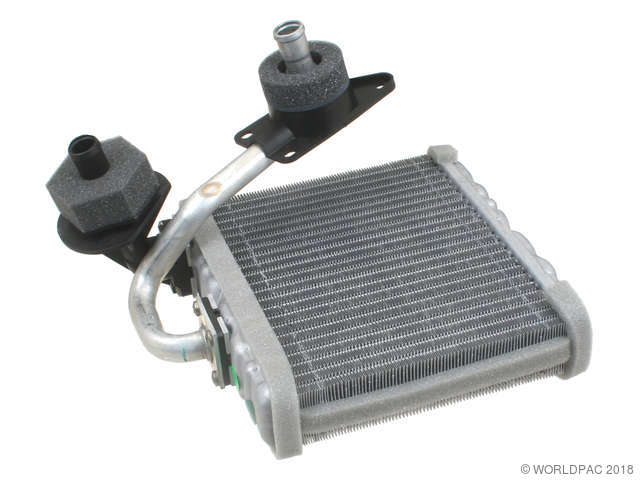 Genuine HVAC Heater Core