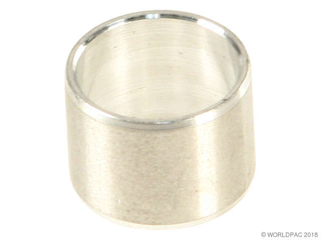Genuine Dowel Pin