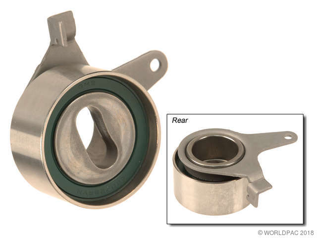 SKF Engine Timing Belt Tensioner