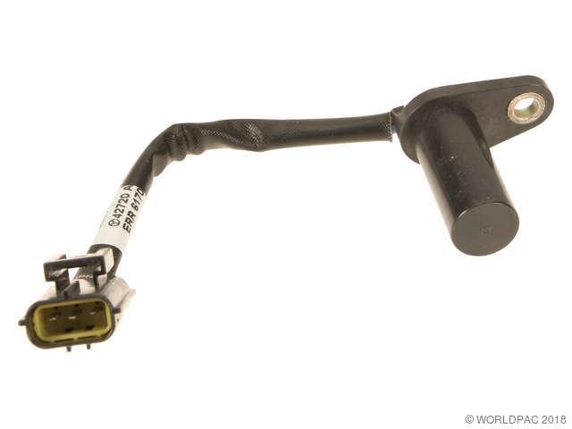 Eurospare Engine Camshaft Position Sensor