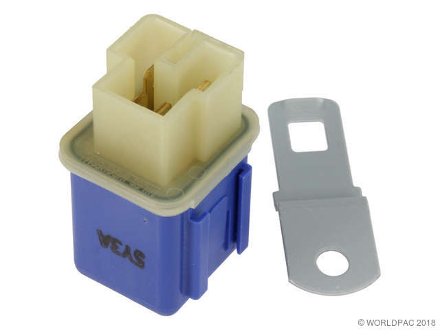 Infiniti M30 Fuel Injection Relay – Infiniti M30 Fuel Pump Wiring