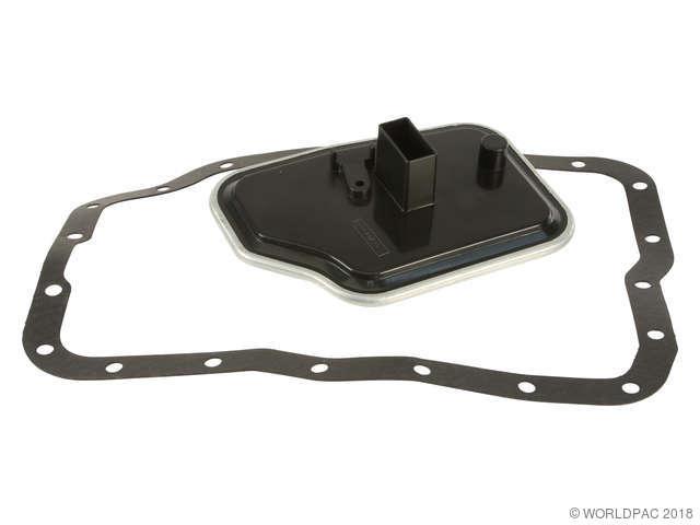 Interfil Auto Trans Filter