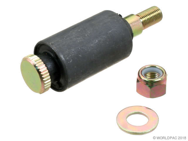 Terada Suspension Control Arm Bushing Kit