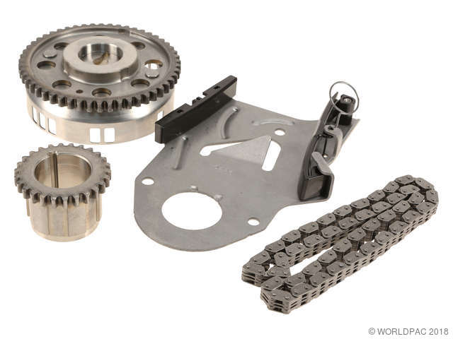 Mopar Engine Timing Gear Set