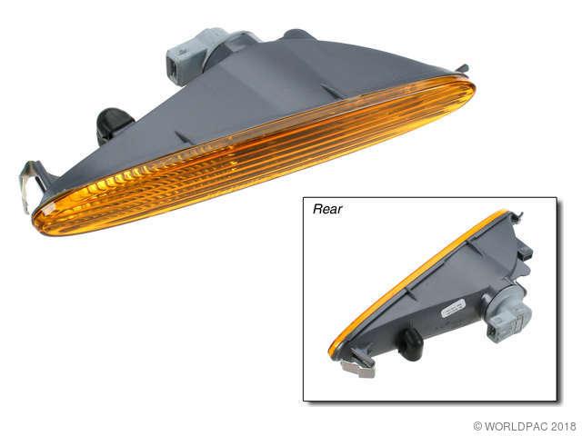 Genuine Turn Signal Light Assembly
