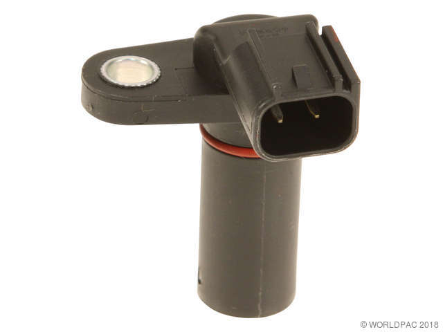 Motorcraft Engine Camshaft Position Sensor