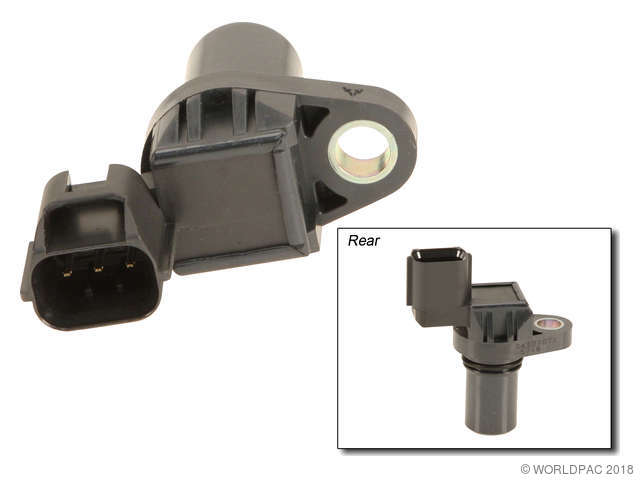 Original Equipment Vehicle Speed Sensor