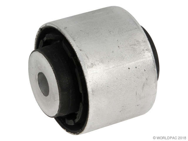 Lemfoerder Suspension Control Arm Bushing