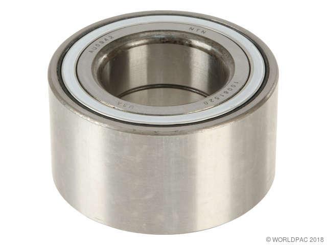 NTN Wheel Bearing