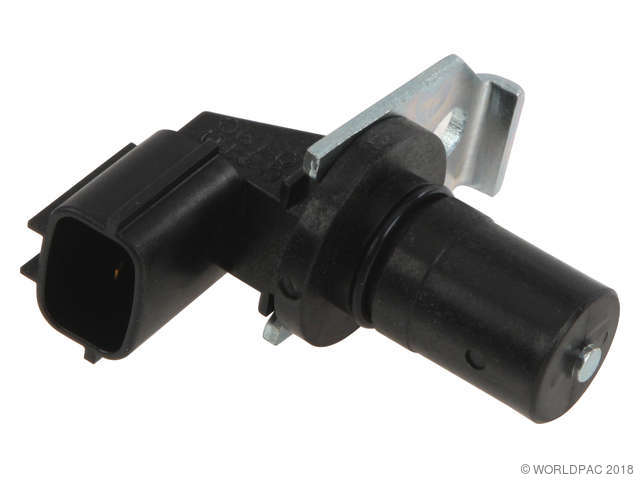 Mitsubishi Electric Vehicle Speed Sensor