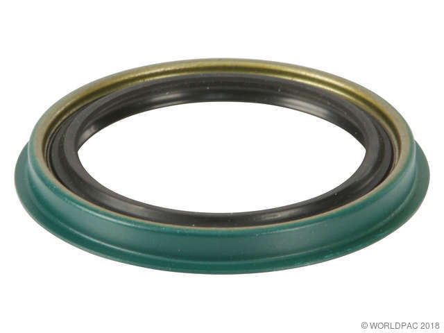 SKF Wheel Seal