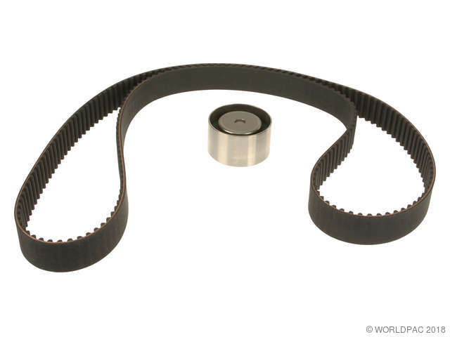 Mopar Engine Timing Belt Component Kit
