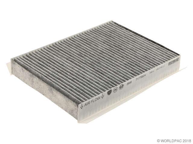 Mopar Cabin Air Filter