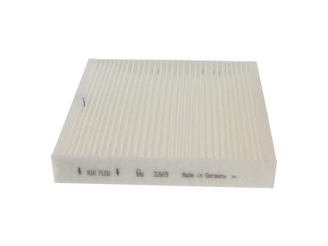 Febi Cabin Air Filter