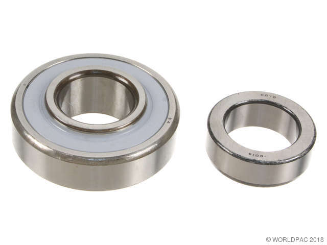 Genuine Wheel Bearing Kit