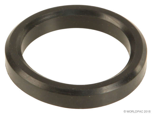 Ishino Stone Engine Oil Filler Cap Gasket