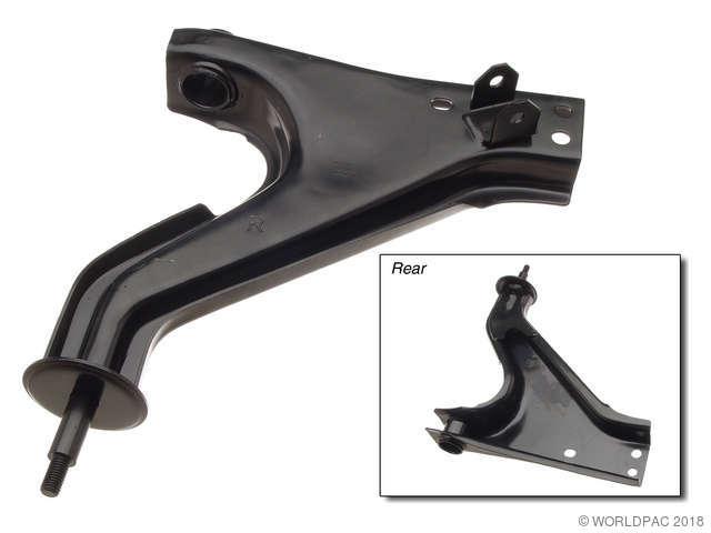 Dorman Suspension Control Arm