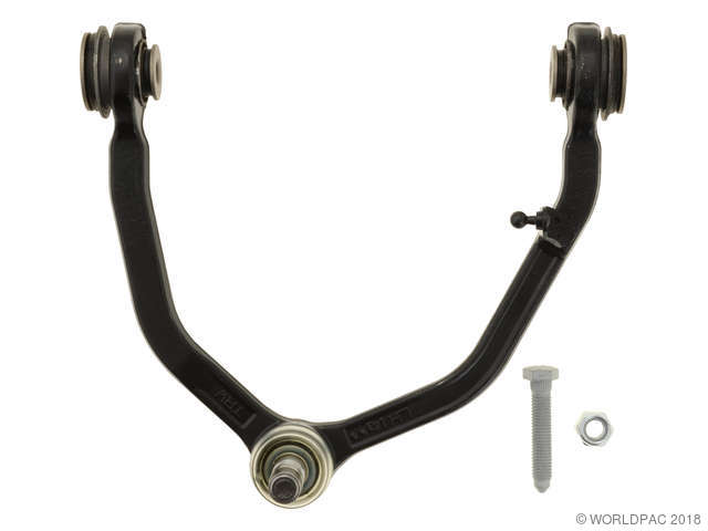 TRW Suspension Control Arm