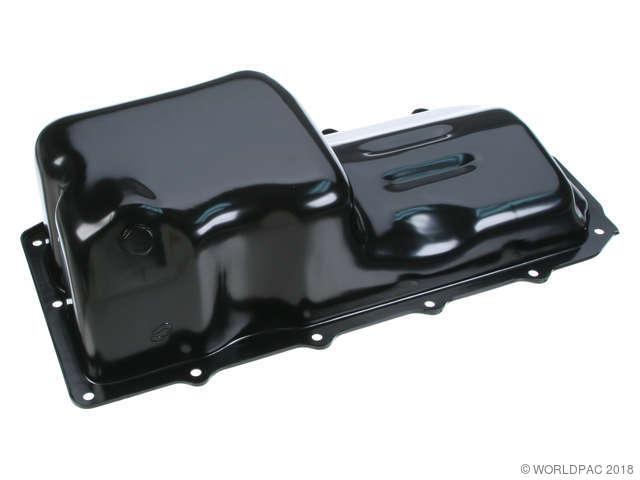 Dorman Engine Oil Pan