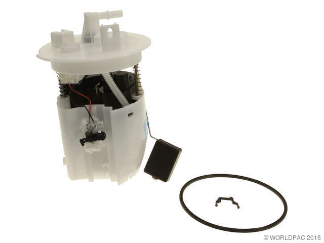 Delphi Fuel Pump Module Assembly