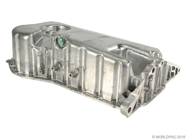 APA/URO Parts Engine Oil Pan