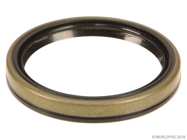Payen Wheel Seal