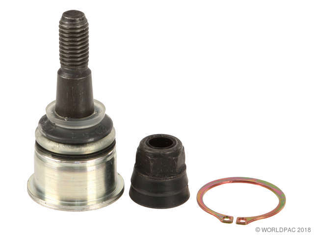 Motorcraft Suspension Ball Joint