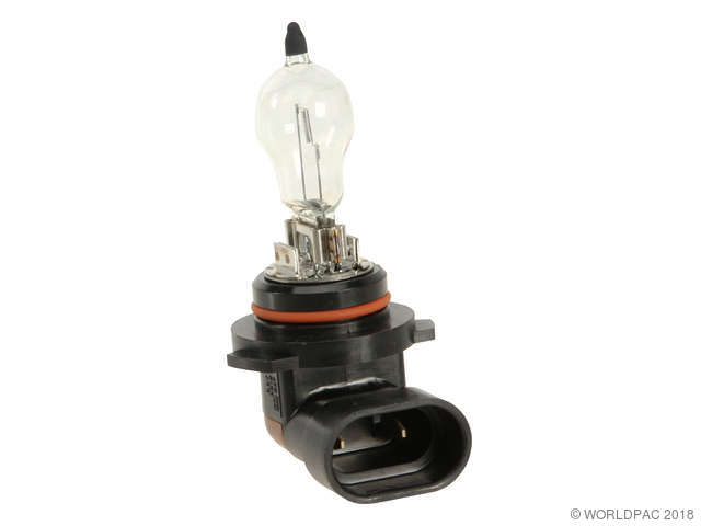 Genuine Headlight Bulb
