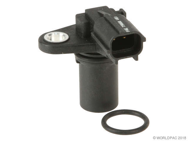 FAE Engine Camshaft Position Sensor