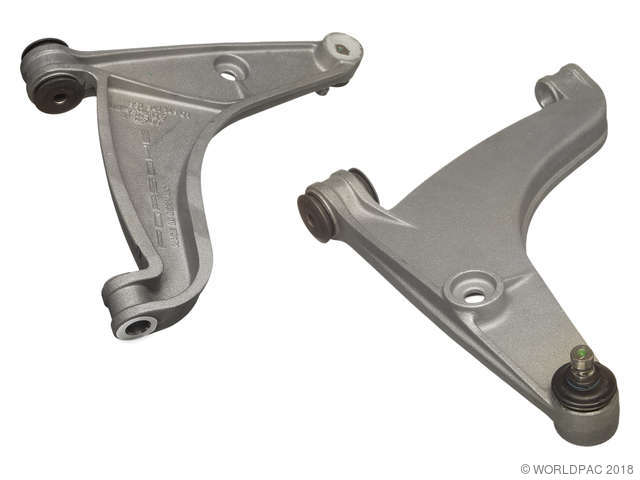 Genuine Suspension Control Arm