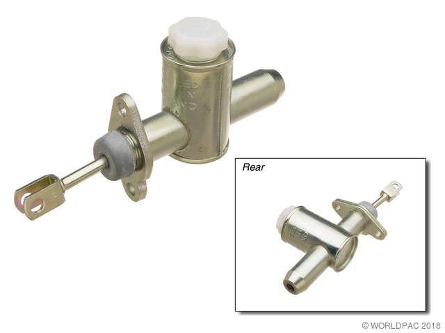 AP Clutch Master Cylinder