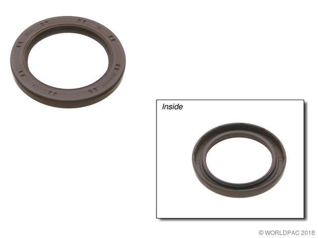 NOK Engine Crankshaft Seal
