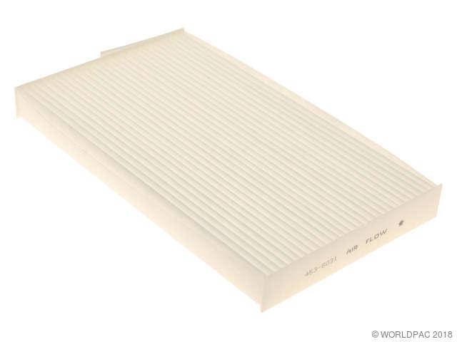 Denso Cabin Air Filter