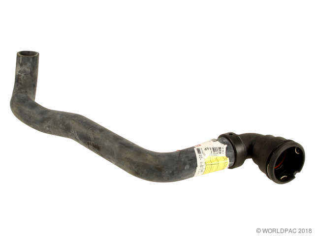 Motorcraft Radiator Coolant Hose