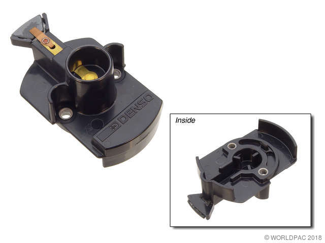 Genuine Distributor Rotor