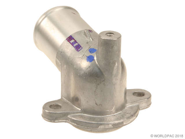 Motorcraft Engine Coolant Thermostat Housing