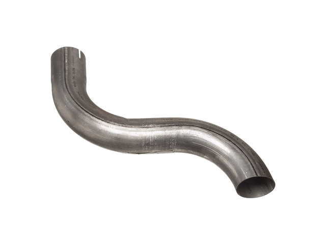 Starla Exhaust Tail Pipe
