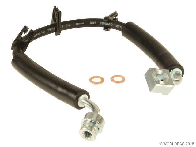 Dorman Brake Hydraulic Hose