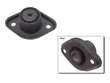 Genuine Engine Torque Strut Mount