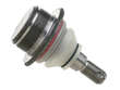 Genuine Suspension Ball Joint