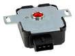 Forecast Throttle Position Sensor
