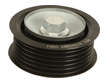 Professional Parts Sweden Drive Belt Idler Pulley